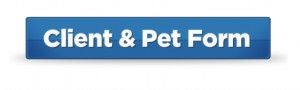 client and pet form